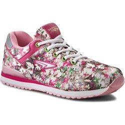 Buty Sportowe Na Wiosne Musisz Je Miec Trendy W Modzie Shoes Dc Sneaker Fashion