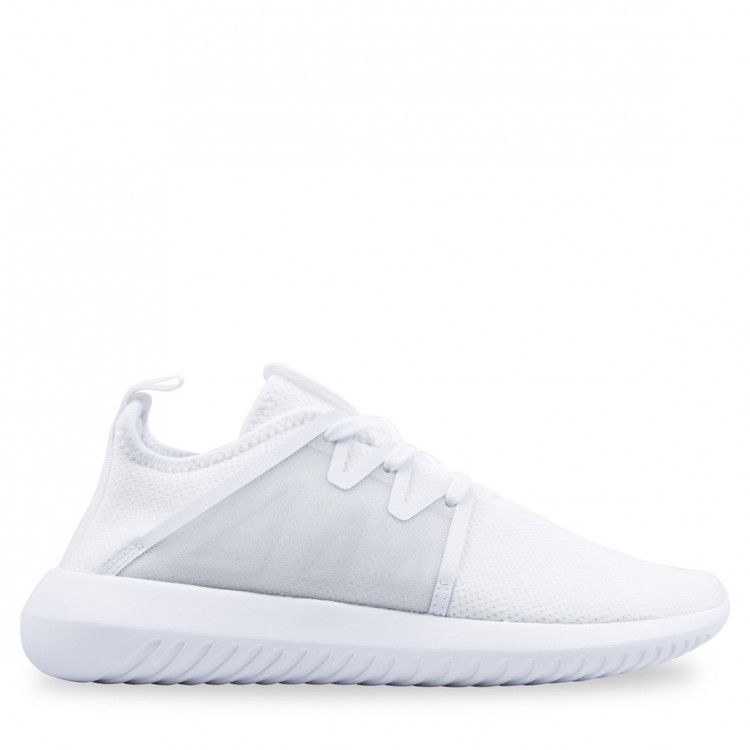 the best attitude f48bf b6deb Buy adidas TUBULAR VIRAL WOMENS White Grey White online at Hype DC.  Available