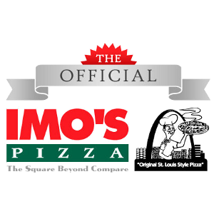 photo regarding Imos Coupons Printable identified as Imos Youngsters Club - Freebies: Spouse and children Higher pizza, Free of charge