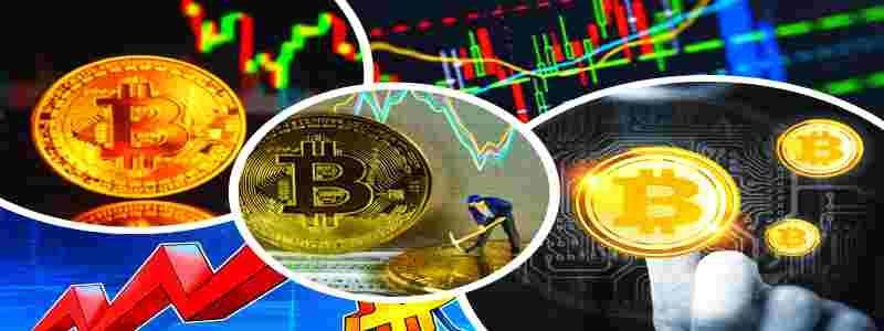 bitcoin kainoraštis)