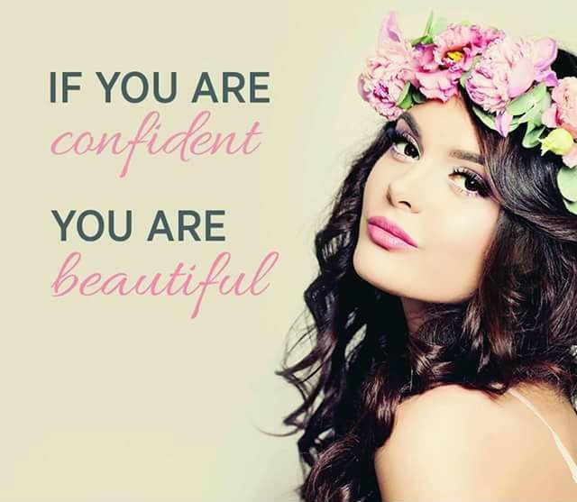 women beauty and self esteem essay This essay outlines how the advertising and media affect the women's self-esteem and the perception of beauty the excessive emphasis on the virtues of a.