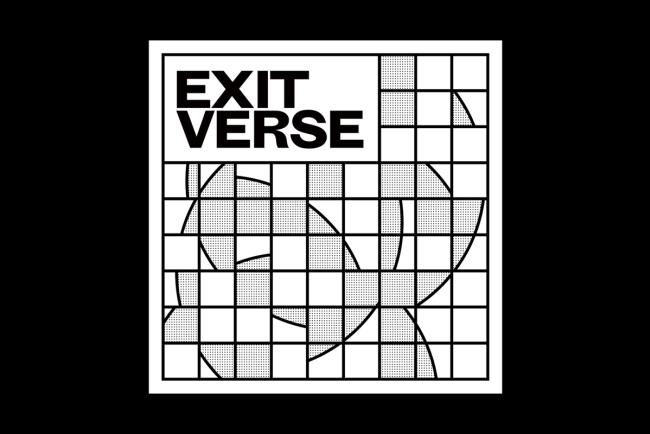 exitverse02