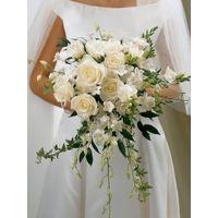 Opulence - Wedding flower package from Swap my Dress