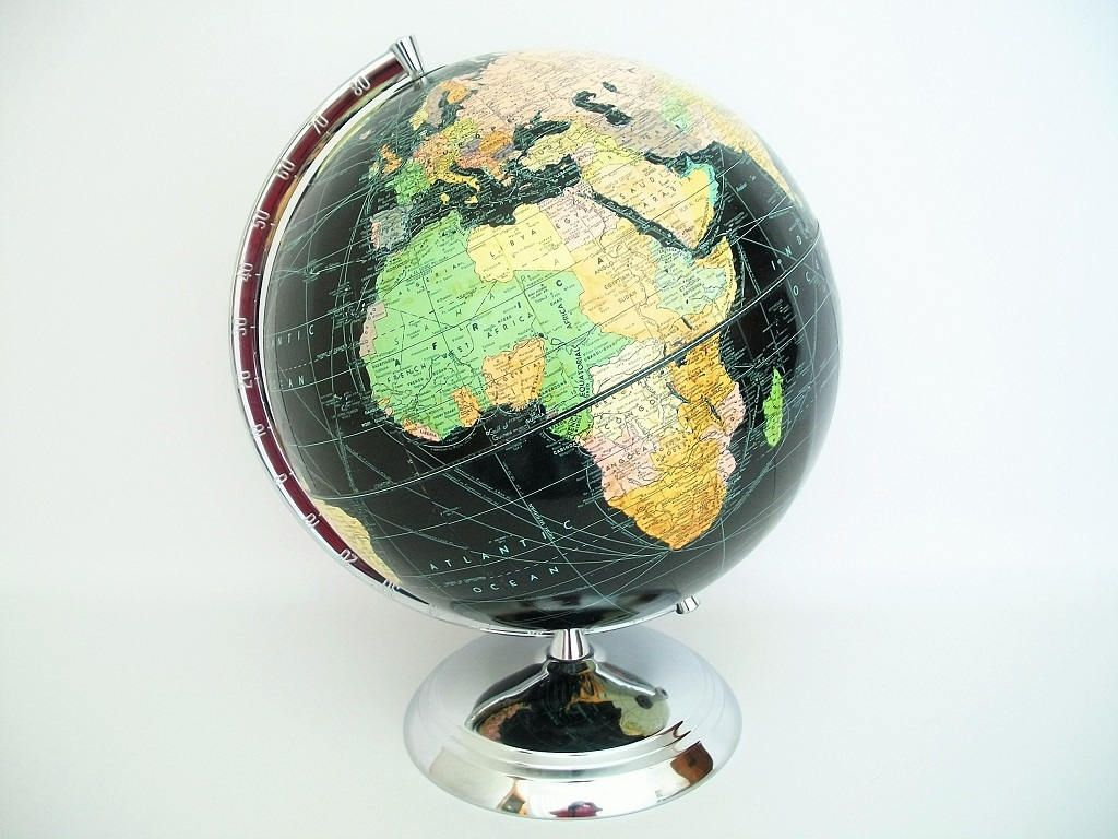 Pin By Carolyn Poulin On Globe S Maps And Related With