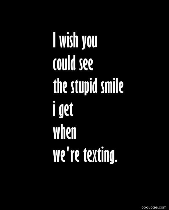 Top 21 cute and funny love quotes for her or him with