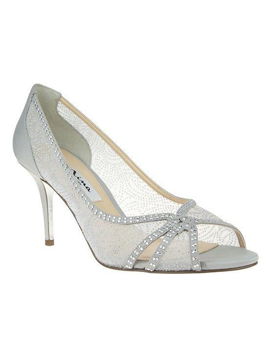 Wedding Shoes Perfect Wedding Shoes Nina Shoes Pump Shoes