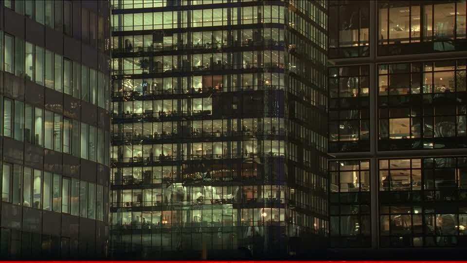 night office building - Google 検索