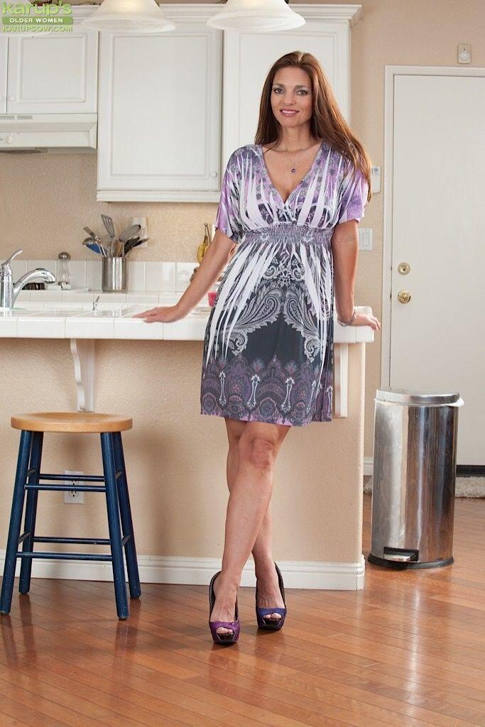 Mindi Mink.*Click*Noice! | Mindy Mink | Summer dresses ...
