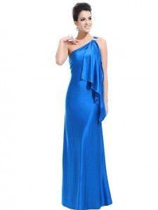Long Formal Dresses Under 50 Formal Dresess Pinterest Formal