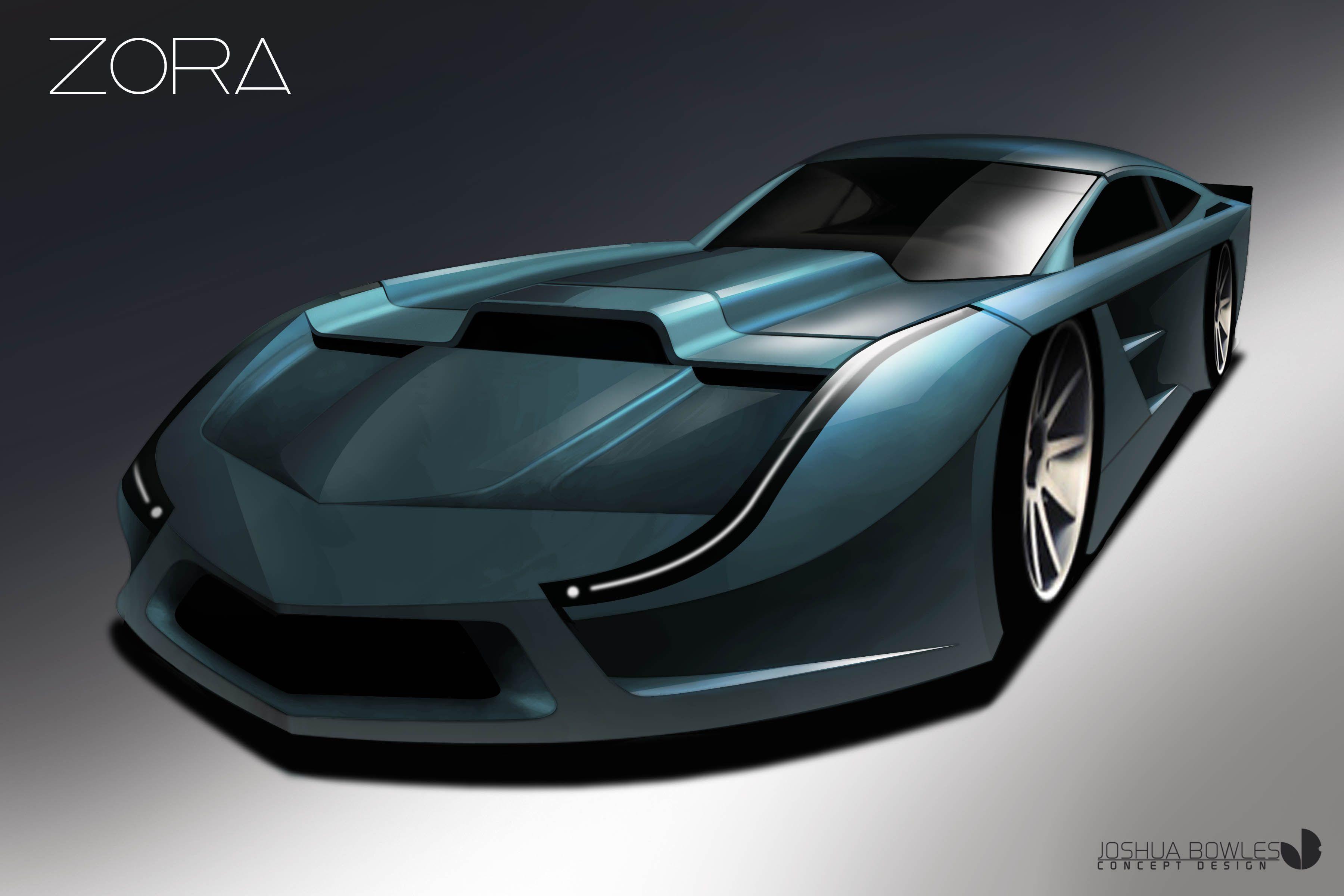 2017 corvette zora zr1 specs price autos concept - 2017 Corvette Zora Zr1 Concept Car Google Da Ara