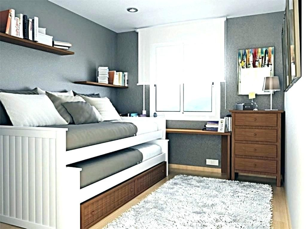 Small Room Ideas With Queen Bed Small Queen Bed Queen Bed Ideas
