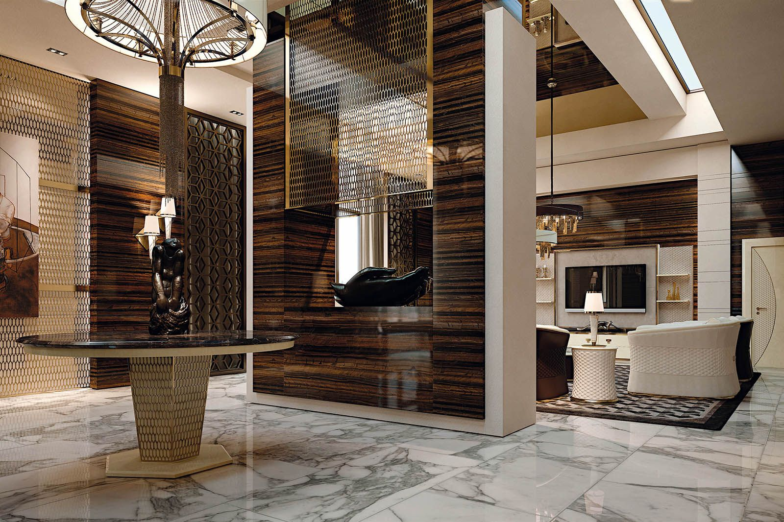 Vogue Collection Wwwturriit Luxury Italian Living Room Furniture Delectable Luxury Living Rooms Furniture Inspiration
