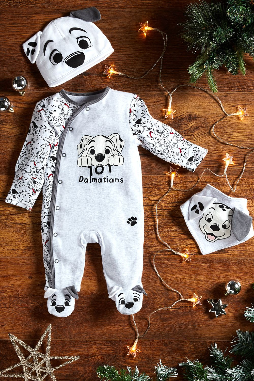 Primark Primark Baby Baby Kids Kidswear License