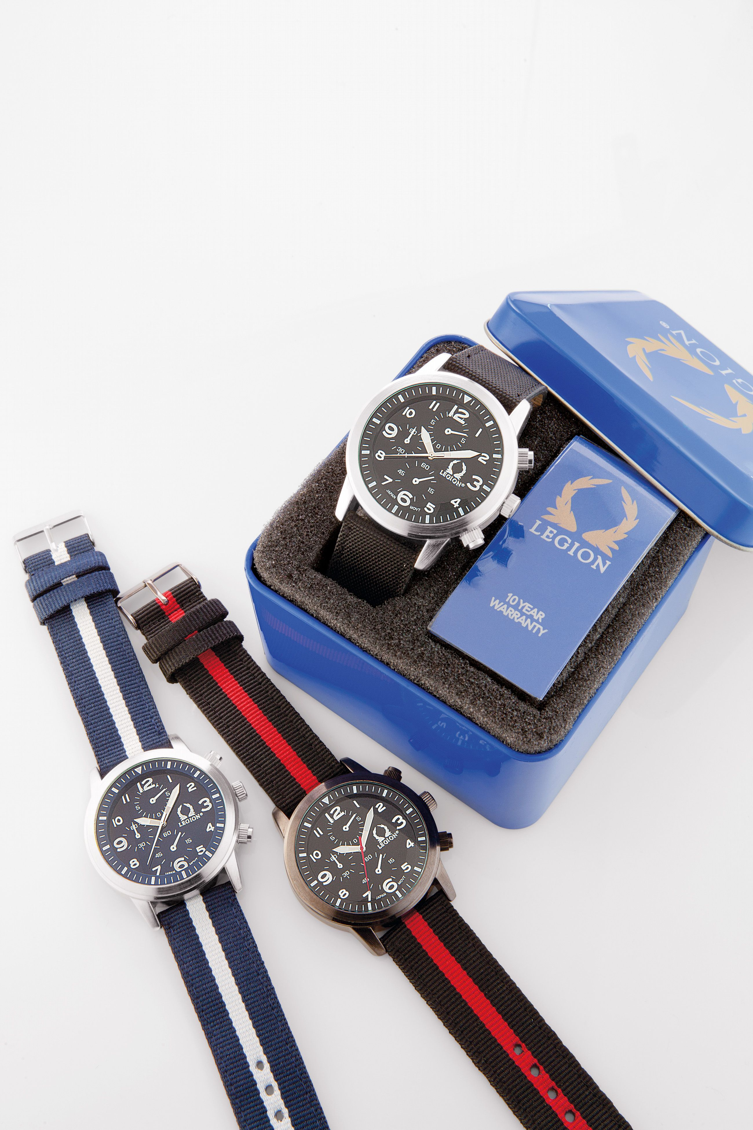 Jewelry and watches shop watches mens