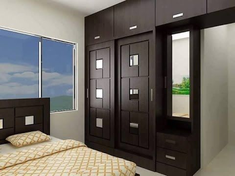 The Multi Purpose Most Marvellous And Modern Bedroom Designs