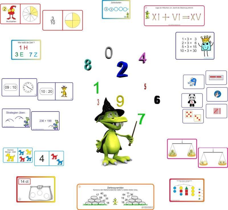 www.mathemonsterchen.de