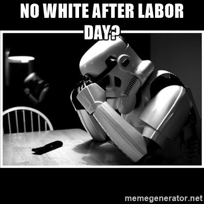26144901 Jpg 400 400 Star Wars Humor Star Wars Funny Memes