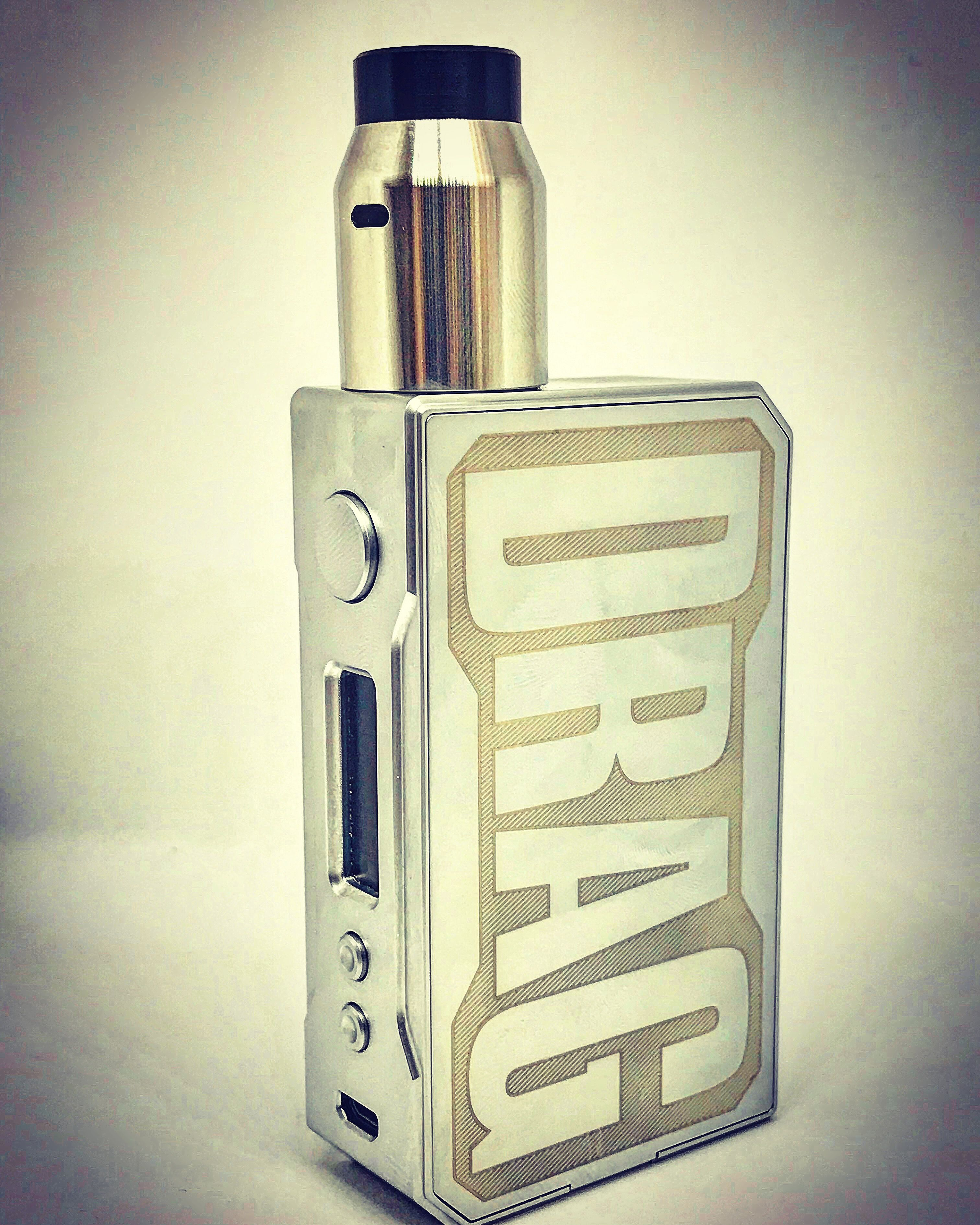 Pin by Simply Vapour on VAPE   Vape, Vape accessories, Vape smoke