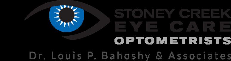 Stoney Creek Eye Care Eye Care Eye Exam Computer Vision Syndrome