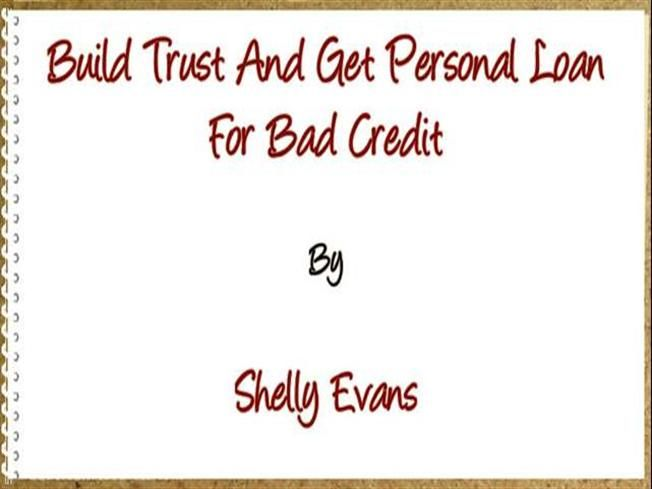 Fast payday loans in 15 mins image 1