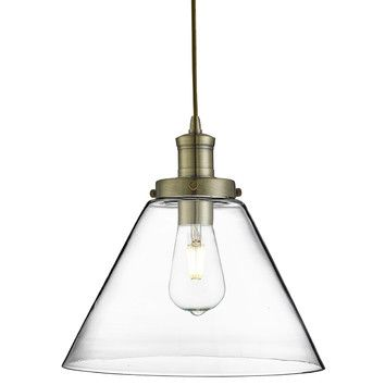 Shop wayfair for your 1 light mini pendant find the best shop wayfair for your 1 light mini pendant find the best deals on all pendants products great selection and free shipping on many items aloadofball Choice Image