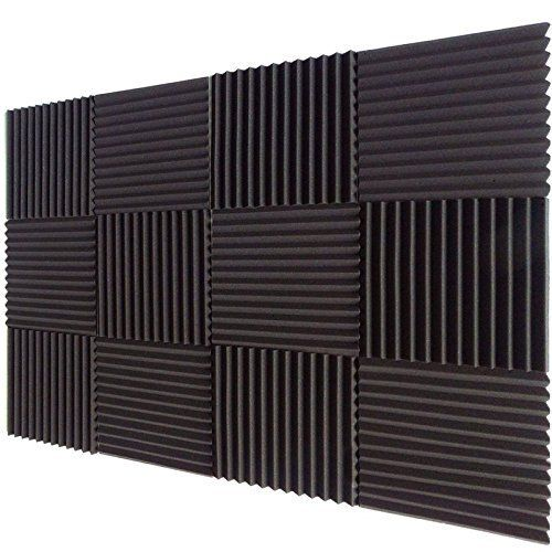 les 25 meilleures id es de la cat gorie soundproofing walls sur pinterest insonorisation. Black Bedroom Furniture Sets. Home Design Ideas