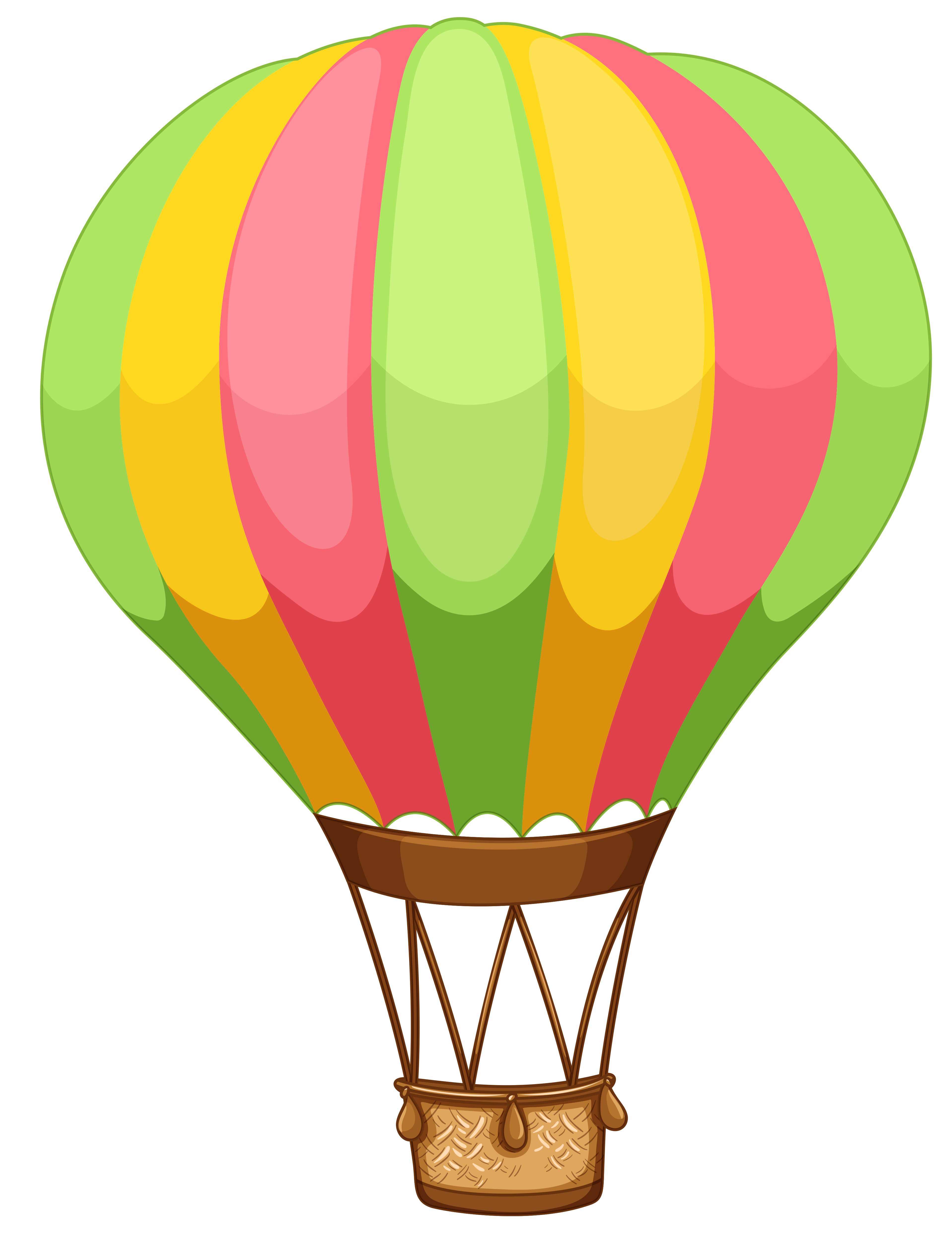 foto de Pin by Unloveable tum* * on Balloons ลูกโป่ง Pinterest