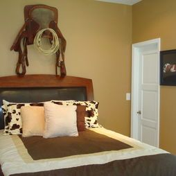 western design pictures remodel decor and ideas