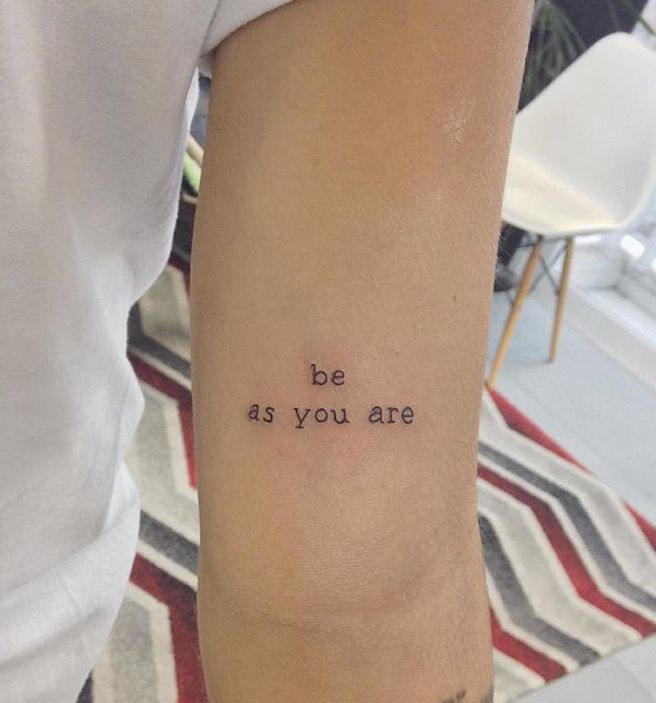 60 small and small tattoo designs you will like - page 44 of 60,  #coolsmalltattoo #Designs #page #Small #Tattoo