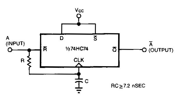 Hunter Fan Switch Wiring Diagram