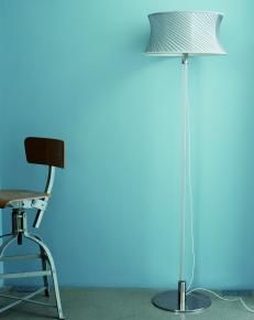 OCHRE - Contemporary Furniture, Lighting And Accessory Design - Lighting - Floor Lamps
