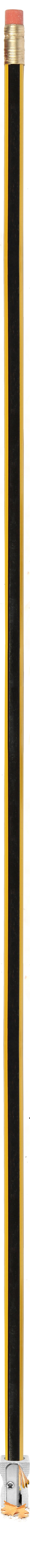 #pencil