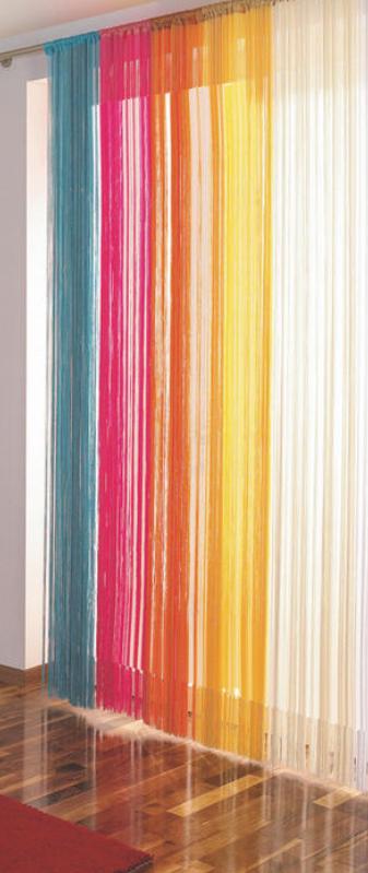 Fadenstore Transparent Online Kaufen Xxxlutz Vorhange Fadenvorhang Naturfarben