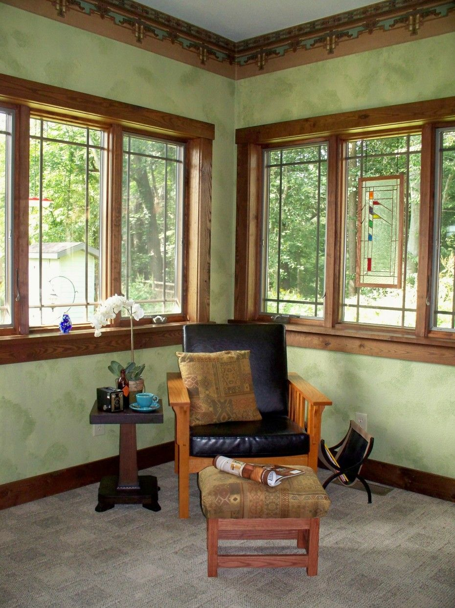 Window nook decorating ideas  ideas interior  great reading nook cushioned decorating