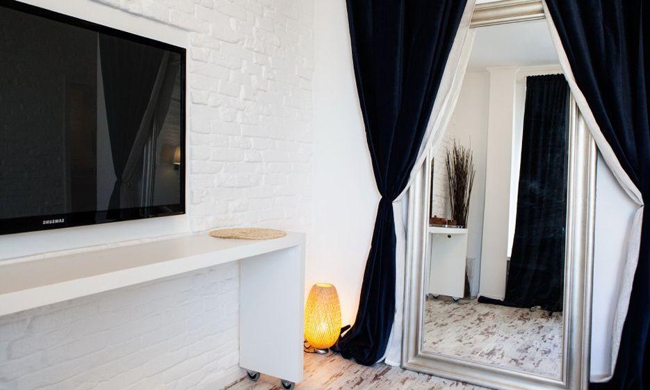 Pin de Norma Illanes en cortinas  Cortinas Cortinas