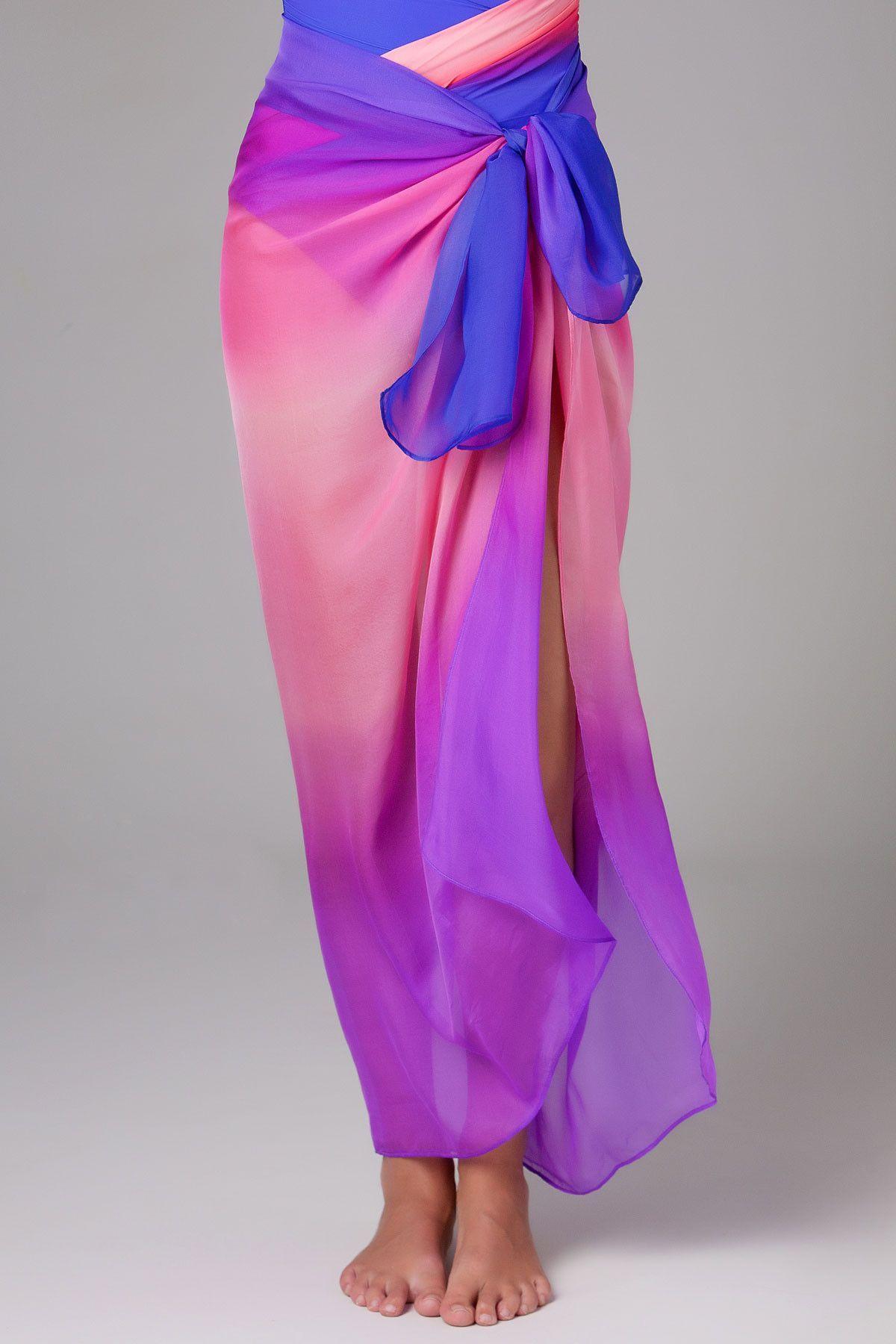 Magnífico Vestido De Novia Pareo Ideas Ornamento Elaboración ...