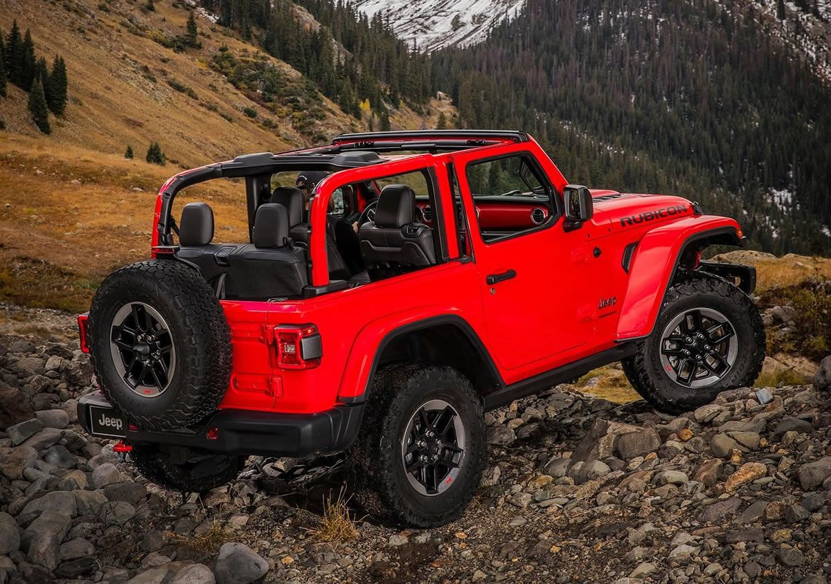 Found on Bing from New jeep wrangler