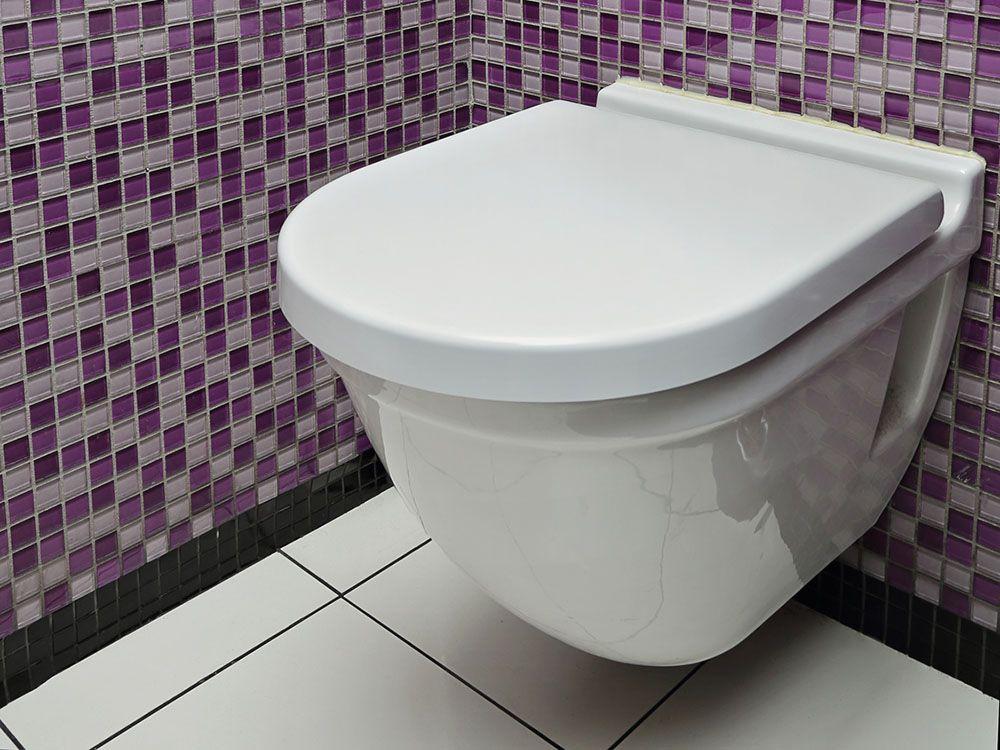 prix de pose d un wc suspendu sanitaire wc suspendu plomberie et suspendu. Black Bedroom Furniture Sets. Home Design Ideas
