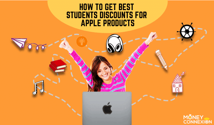 How To Get Maximum Apple Student Discount On Macbook Ipad With Images Student Education Student Encouragement