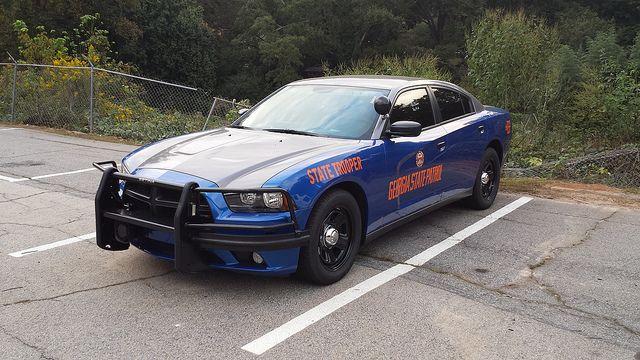 b395d82a14b398658e5e6555417250e3 - Application For Georgia State Patrol
