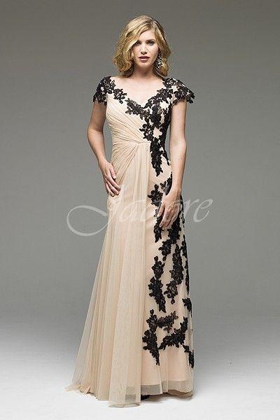 fe3336a71ae Smik Jadore - J4007 - Formal Wear - Formal Wear Smik Clothing ...