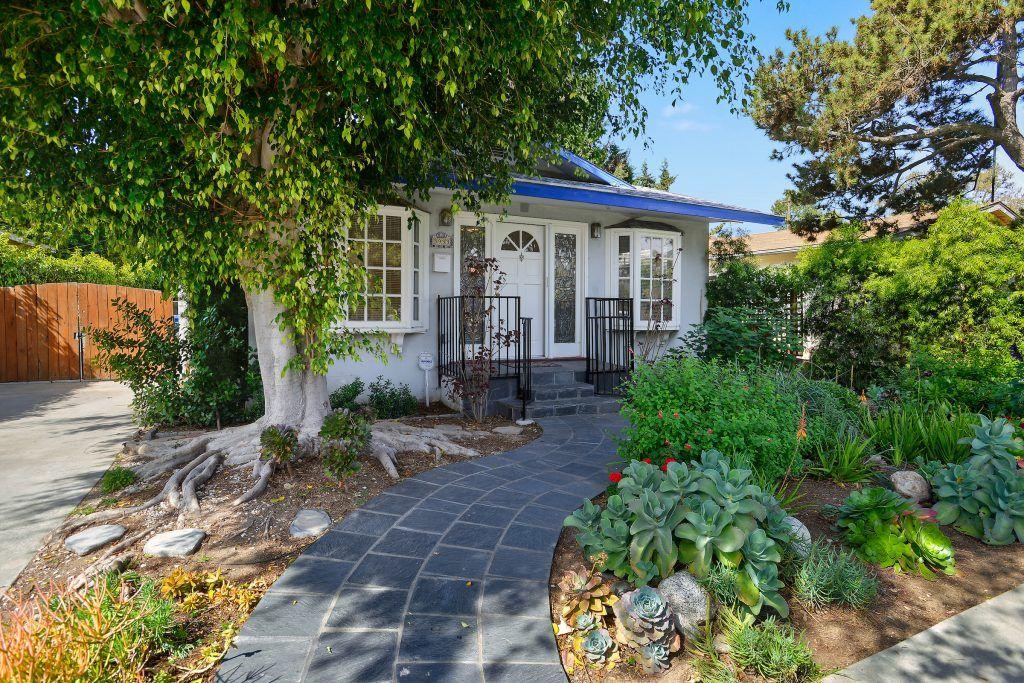 b395f46e40838dd406c4bacd86a58f03 - Mar Vista Gardens Los Angeles Ca