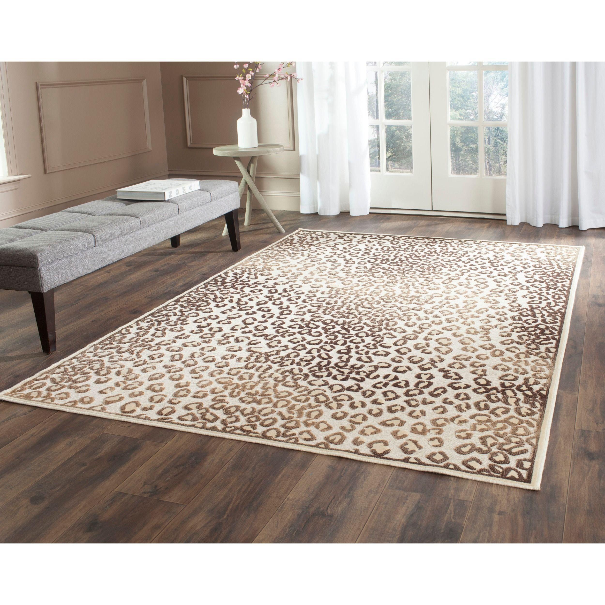 designs print sale leopard zebra area animal uk rugs rug pink