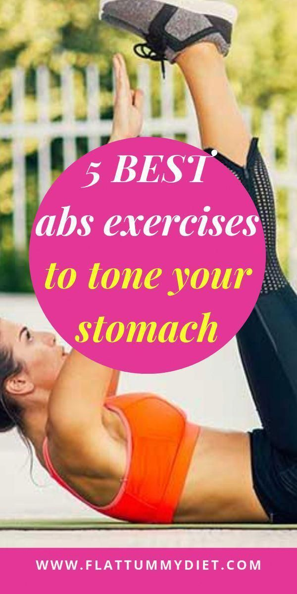 Important ab workouts regimen and example to ponder on today, abdominal exercise example reference 5397729509 . #easyabworkouttodoathome #upperabworkouts Important ab workouts regimen and example to ponder on today, abdominal exercise example reference 5397729509 . #easyabworkouttodoathome #upperabworkouts
