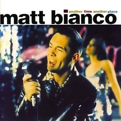 Found The World Is A Ghetto by Matt Bianco with Shazam, have a listen: http://www.shazam.com/discover/track/77997636