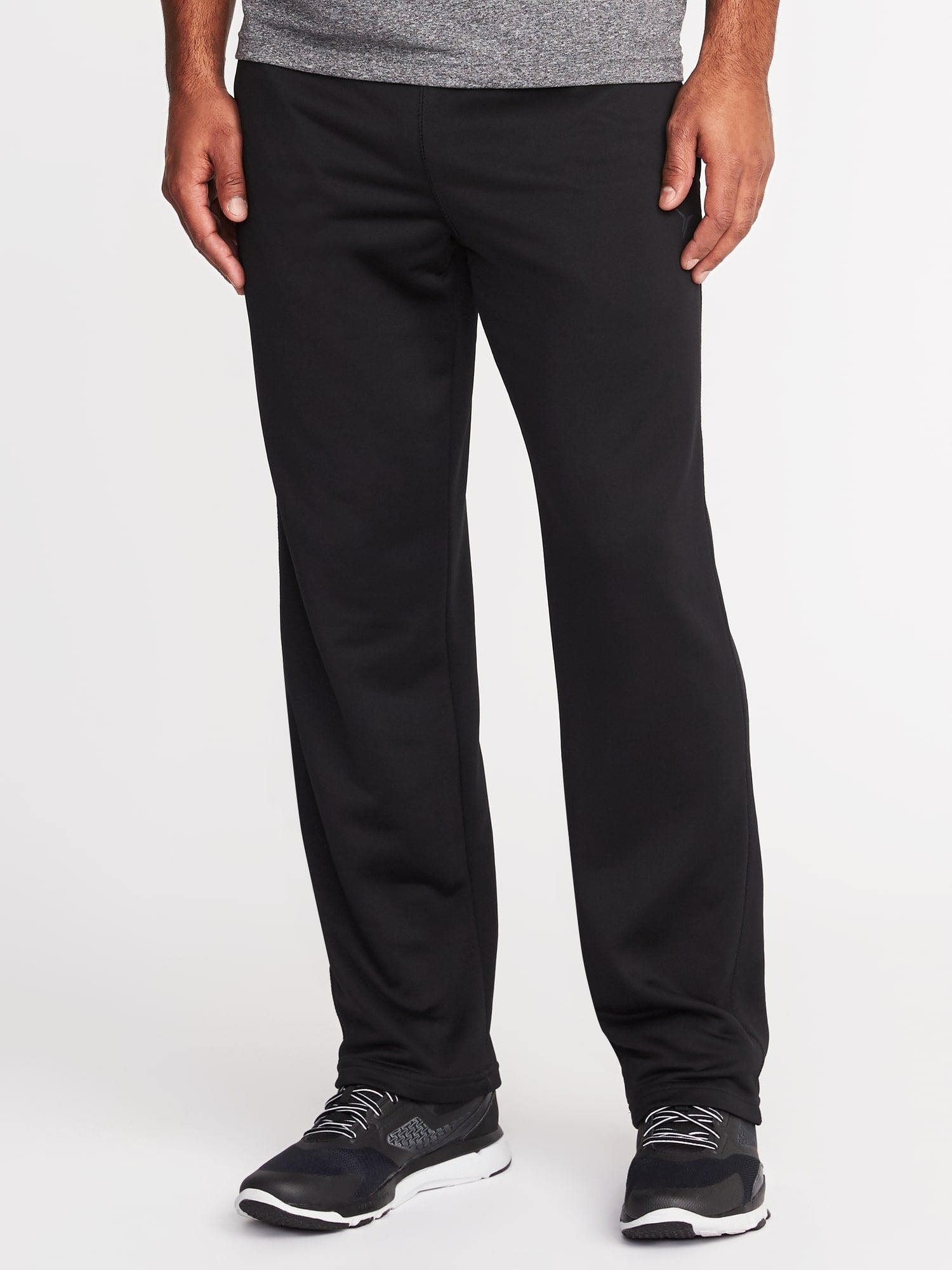 Godry french terry pants for men old navy french