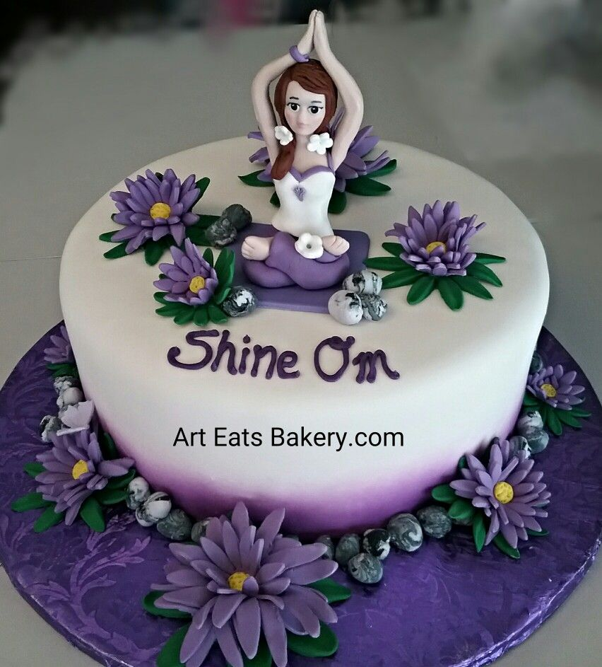 Pin On Art Eats Bakery Unique Birthday Cake Designs