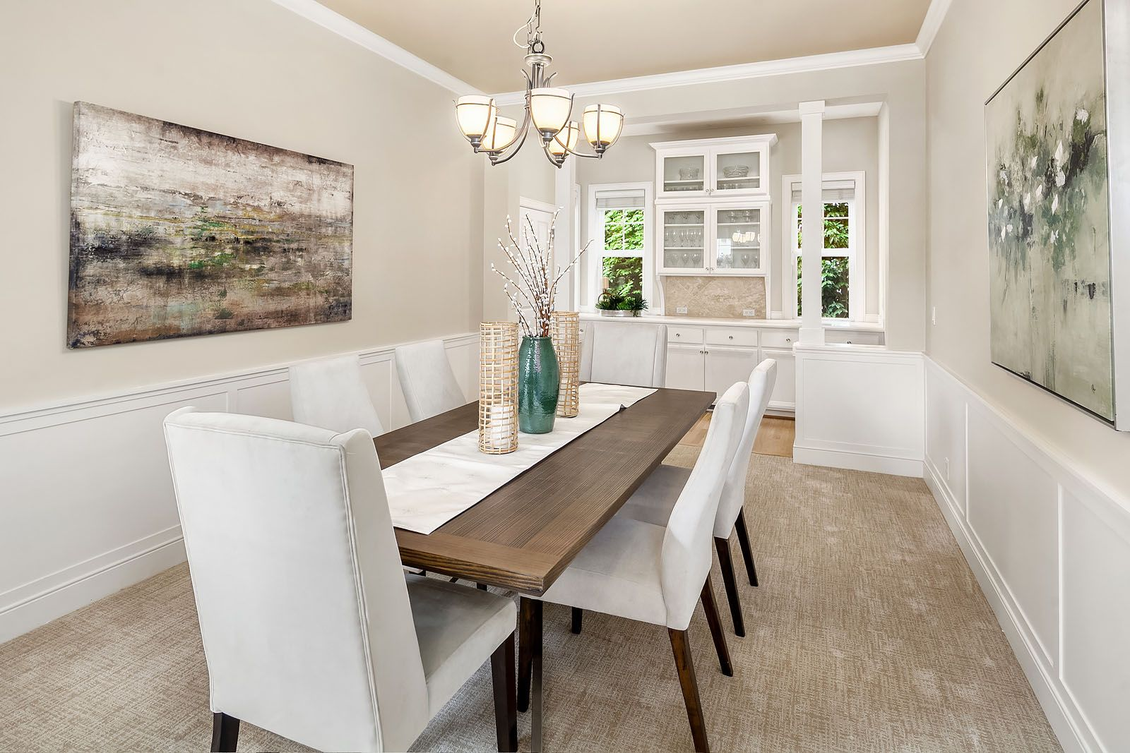 Home Decor Image By Laura Wilson On Home Ideas Home Dining Bench