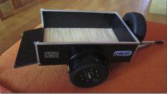 pin von gerhard heinrich auf rc modellbau rc cars. Black Bedroom Furniture Sets. Home Design Ideas