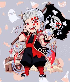 Tengen Uzui Tumblr Anime Demon Anime Anime Funny Tengen uzui (宇 (う) 髄 (ずい) 天 (てん) 元 (げん) uzui tengen?) is a major character in the entertainment district arc of demon slayer: tengen uzui tumblr anime demon